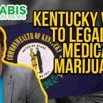 Czy Sekcja 280E to podatek lub kara dla legalnych firm zajmujących się marihuaną?