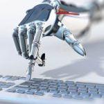 Czym jest Automatyzacja Marketingowa?