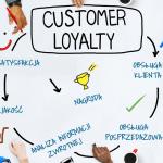Dlaczego doświadczenie klienta cyfrowego oznacza przychód