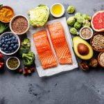 Dlaczego lekarze nie mogą odpisać od codziennych posiłków?