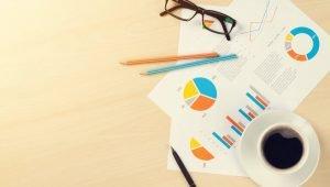 dlaczego-spotkania-zarzadu-klienta-maja-znaczenie