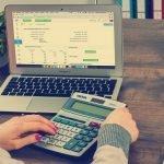 Dlaczego warto skorzystać z ulgi podatkowej na badania i rozwój?