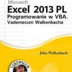 Dodawanie skrótów tekstowych w programie Microsoft Excel