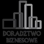 Doradzanie Klientom w zakresie Biznesowych Linii Kredytowych