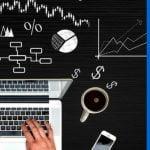 Doradztwo NAEA dla małych przedsiębiorstw