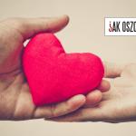 Dwie godne zaufania opcje darowizn na cele charytatywne