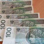 Efekty podatkowe premii wypłacanych przez małe przedsiębiorstwa