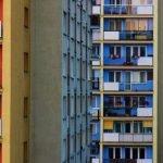 Efekty podatkowe sprzedaży domu po śmierci współmałżonka