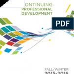 Enterprise Worldwide Positions Itself with Porter Hétu International