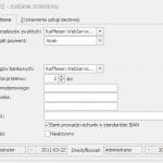 Excel Tip: Określanie pozostałej długości kredytu przy użyciu NPER