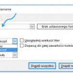 Excel Tip: Skrót wprowadzania danych