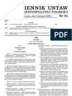 FASB Adresy pochodne kontraktów FASB Nowości w nowym standardzie