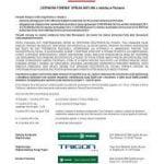 FASB aktualizuje zasady umowy koncesyjnej na usługi
