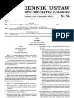 FASB Cele wyjaśnienia wyłączenia aktywów niefinansowych z bilansu