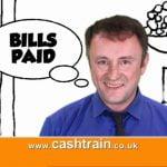 FASB likwiduje zamieszanie związane z ograniczoną sprawozdawczością pieniężną