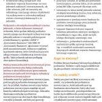 FASB Plany zmian w zakresie konsolidacji podmiotów prawnych