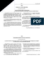 FASB ustala ostateczny termin ujawnienia Rejestracja badań terenowych