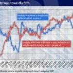 Finansowanie małych przedsiębiorstw Wyjaśnione