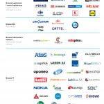 REDW łączy się z Abalos & Associates oraz Miller, Allen & Co.