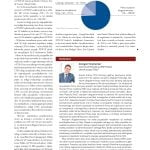 Firmy powoli dostosowujące się do nowego Standardu Rachunkowości Leasingowej