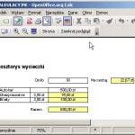 Formatowanie kopiowania z jednego arkusza programu Excel do drugiego