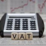Grupy CPA zwracają się o wyjaśnienia dotyczące zasad opodatkowania podatkiem dochodowym od inwestycji netto