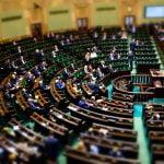 Implikacje podatkowe projektu ustawy Senatu o ochronie zdrowia