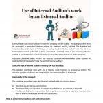 Internal Auditors Must Evolve or Perish (audytorzy wewnętrzni muszą ewoluować lub ginąć), sprawozdanie Deloitte mówi