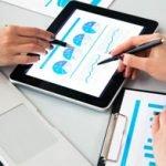 Internet przedmiotów i jego wpływ na praktyki rachunkowości