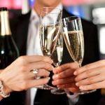 Inwestycje Klienta: Toast za Dobre Wina