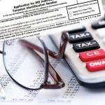 IRS Program Prywatnej Windykacji Długów Mniej więcej na początek