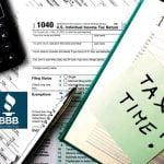 IRS proponuje skrócony numer ubezpieczenia społecznego dla formularza W-2