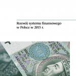 IRS zwiększa próg wydatków na rzeczowe aktywa trwałe do 2 500 USD
