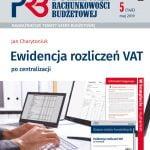 Jak być wyjątkowym księgowym po opodatkowaniu