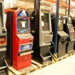 Jak doradzać klientom w sprawie wygranych w grach hazardowych