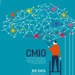 Jak firmy CPA powinny reagować na wzrost w IOT?