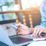 Jak klienci mogą osiągnąć zgodność z przepisami podatkowymi dotyczącymi sprzedaży