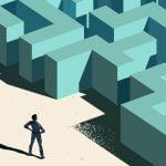 Jak księgowi muszą radzić sobie z ryzykiem i niepewnością