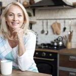Jak możesz najlepiej pomóc klientom z emeryturą?