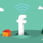 Jak można użyć Facebooka do zwiększenia biznesu