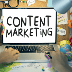 Jak najlepiej wykorzystać marketing Twojej firmy