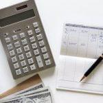 Jak nowoczesne oprogramowanie księgowe może zaoszczędzić czas i pieniądze w 10 różnych sposobów
