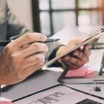 Jak pomóc klientom w obniżeniu podatku od osób bezrobotnych?