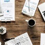 Jak pomóc klientom zbudować strukturę wielu firm
