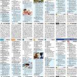 Jak pomóc lekarzom zajmującym się konopiami indyjskimi w oszczędzaniu podatków