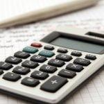 Jak prawo podatkowe zmienia amortyzację i koszty