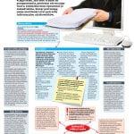Jak rozwijać swoją praktykę w zakresie księgowości podatkowej, koncentrując się na karcie