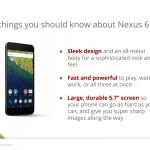 Jak sprzedaż wakacyjna może wpłynąć na Nexus ekonomiczny