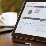 Jak uniknąć ryzyka w planowaniu podatkowym