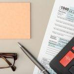 Jak uniknąć szacunkowych kar podatkowych